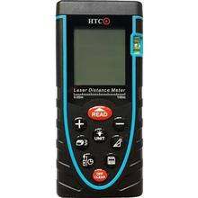 HTC Tools LD-01 Laser Distance Measurer